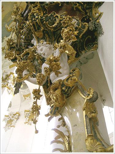 威茲教堂-內部-03.jpg