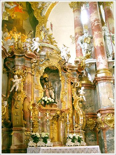 威茲教堂-內部-05.jpg