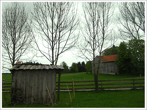 威茲教堂-附近小屋-02.jpg