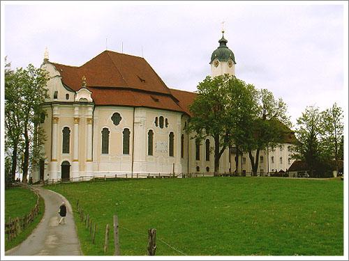 威茲教堂-外觀-02.jpg