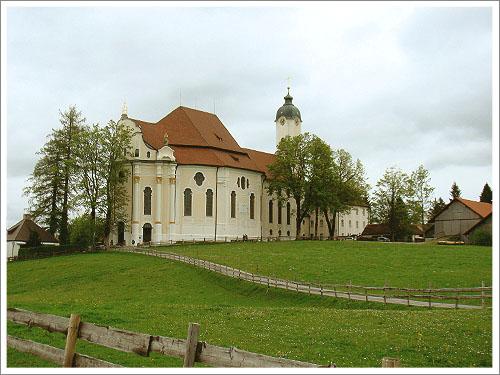 威茲教堂-外觀-03.jpg