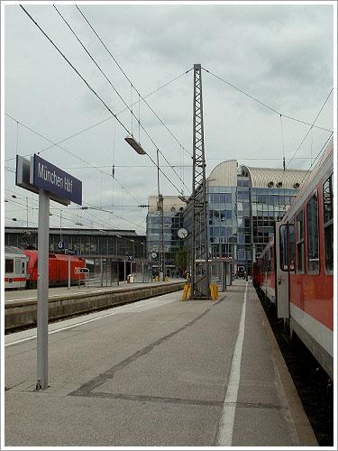 慕尼黑-車站-01.jpg