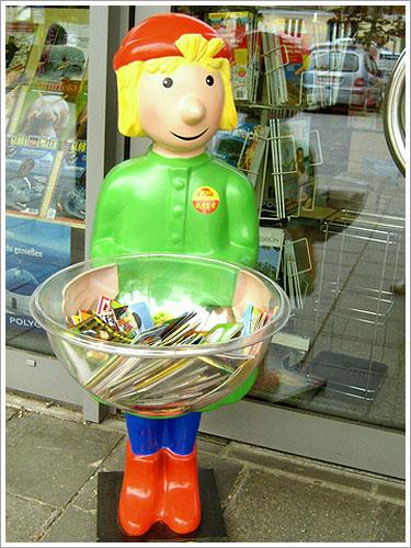 慕尼黑-書店.jpg