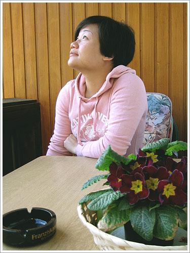 the best one-nancy-01.jpg
