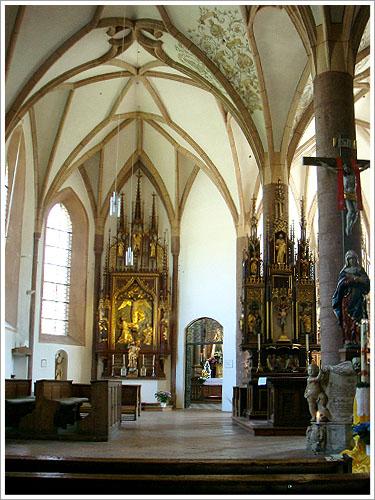 貝希特斯加登-教堂-01.jpg