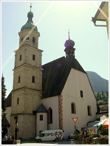 貝希特斯加登-教堂-03.jpg