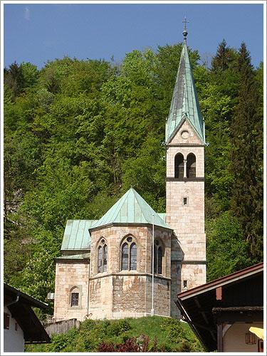 貝希特斯加登-教堂-04.jpg