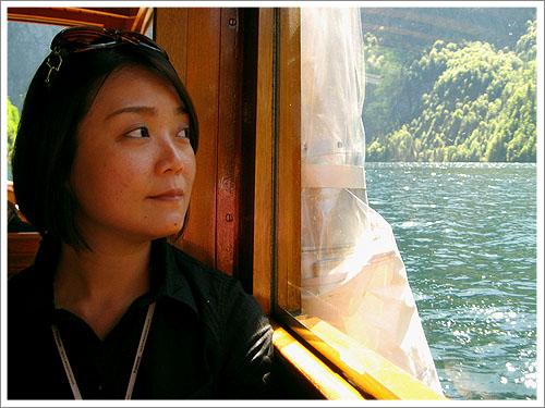 國王湖-17-01.jpg