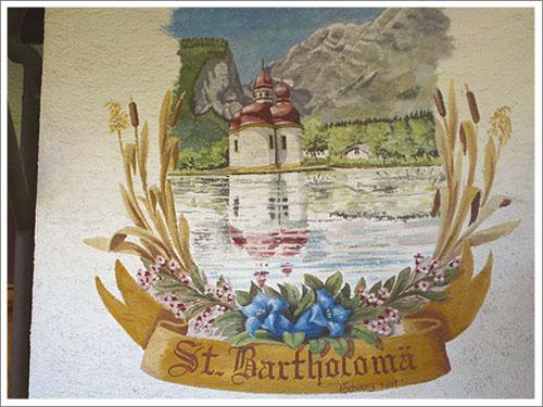 貝希特斯加登-國王湖壁畫-01.jpg