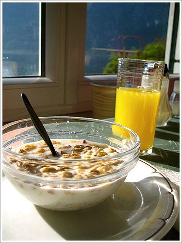 哈茲達特-早餐-01.jpg