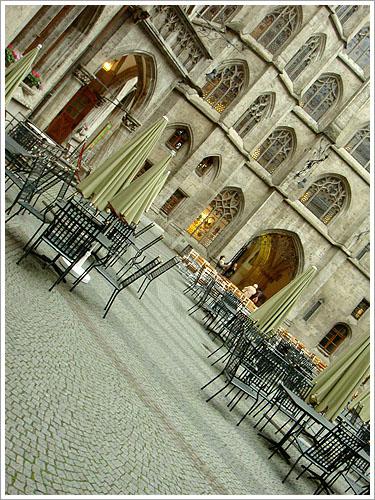 慕尼黑-市政廳餐廳-01.jpg
