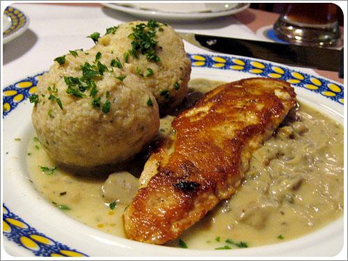 慕尼黑-晚餐-01.jpg