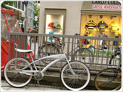 慕尼黑-街景-01.jpg