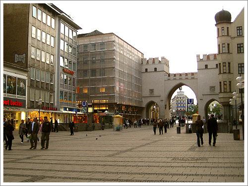 慕尼黑-街景-02.jpg
