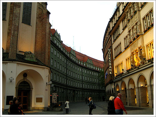 慕尼黑-街景-04.jpg