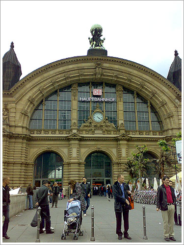 法蘭克福中央車站-01.jpg