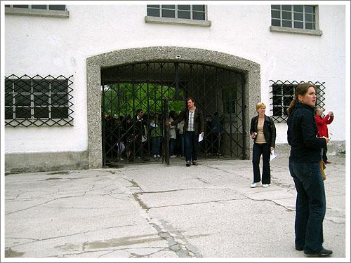 慕尼黑-達號集中營-03.jpg