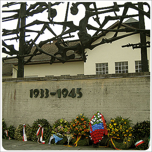 慕尼黑-達浩集中營-00.jpg