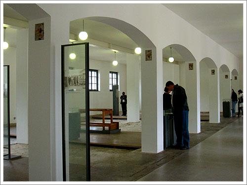 慕尼黑-達浩集中營-08.jpg