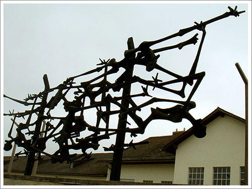 慕尼黑-達浩集中營-09.jpg