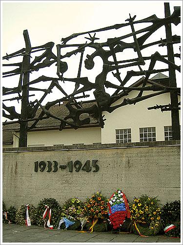 慕尼黑-達浩集中營-14.jpg
