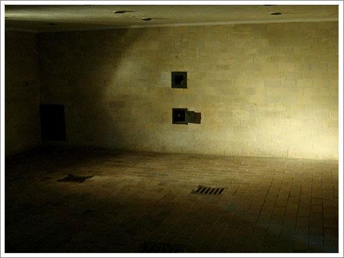 慕尼黑-達浩集中營-15.jpg