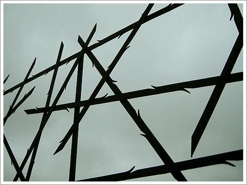 慕尼黑-達浩集中營-18.jpg
