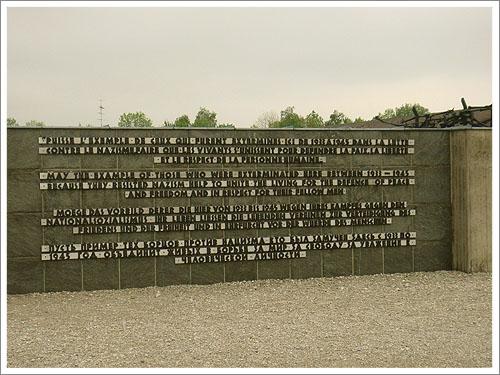 慕尼黑-達浩集中營-23.jpg