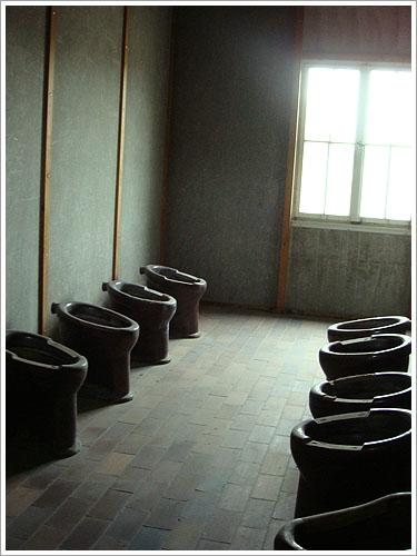 慕尼黑-達浩集中營-28.jpg