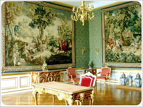 慕尼黑-皇宮-07.jpg