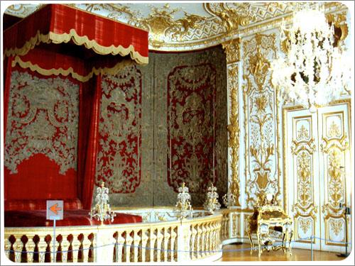 慕尼黑-皇宮-08.jpg