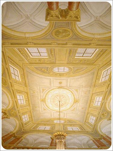 慕尼黑-皇宮-天蓬-01.jpg
