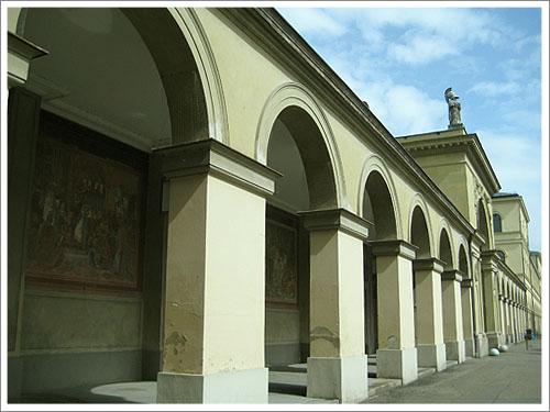 慕尼黑-街景-05.jpg