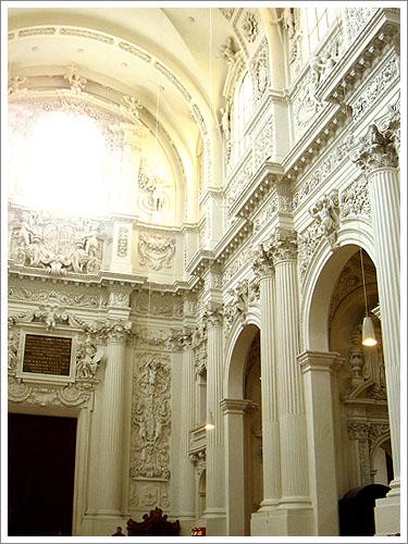 慕尼黑-特亞提那教堂-02.jpg