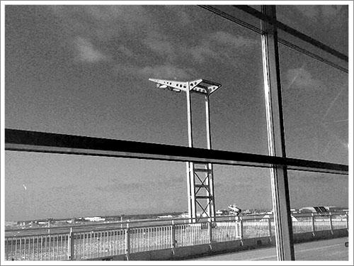 法蘭克福-回家-03.jpg