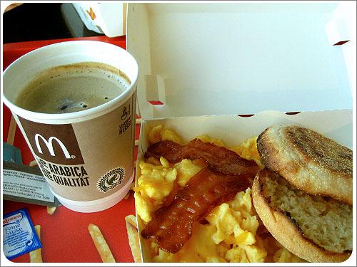 法蘭克福-早餐-01.jpg