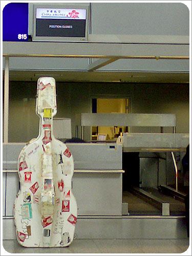 法蘭克福-機場-03.jpg
