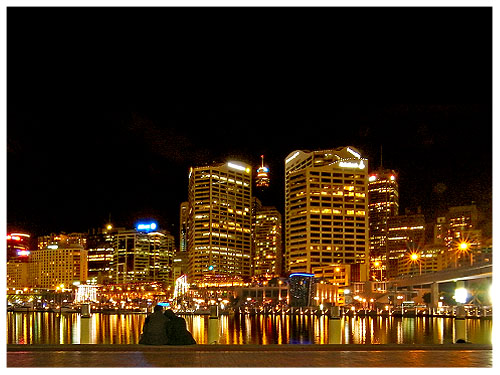 Sydney-Darling Harbour night-05.jpg