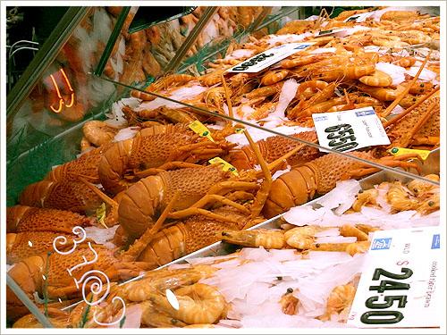 Sydney-Fish Market-06.jpg