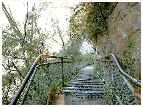 Sydney-giant stairway-01.jpg