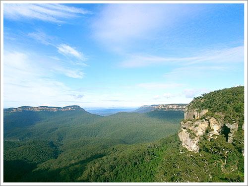 Sydney-Blue Mountain-06.jpg