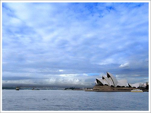 Sydney-Opera house-02.jpg