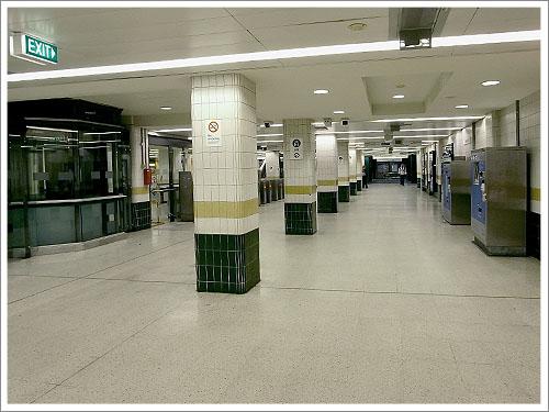 Sydney-Central station-01.jpg
