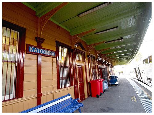 Sydney-Katoomba station-01.jpg