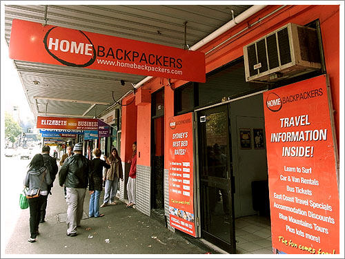 Sydney-Home backpackers-00.jpg