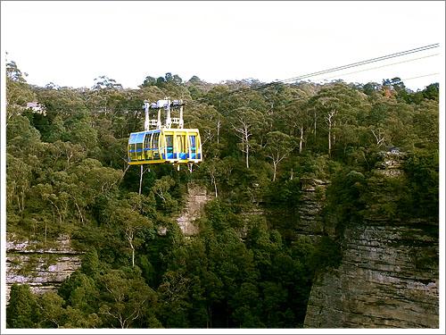 Sydney-Scenic world-02.jpg