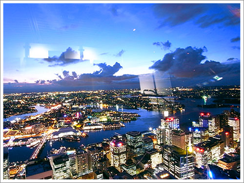 Sydney-Sydney Tower night-05.jpg