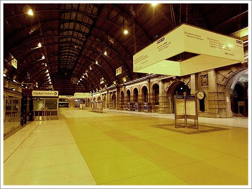 Sydney-Central station-03.jpg