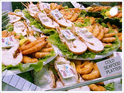 Sydney-Fish Market-04.jpg