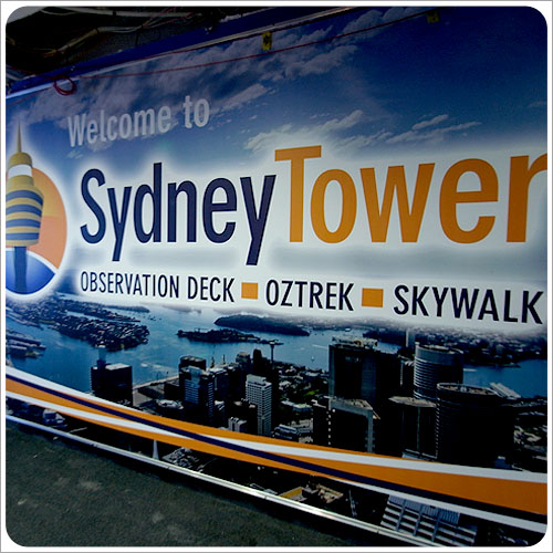 Sydney-Sydney Tower night-01.jpg